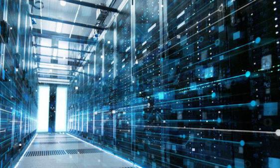Data Center11
