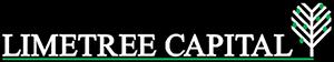 LimeTree Capital